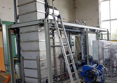 Instalacje WRS (3)